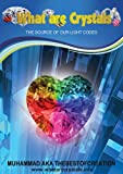 Free Kindle Book : What are Crystals-The Source of Our Life