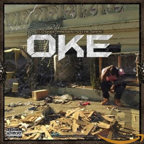 O.K.E. (Operation Kill Everything)