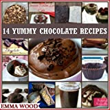 Free Kindle Book : 14 Yummy Chocolate Recipes