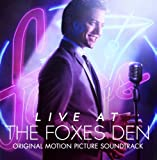 Live at the Foxes Den Soundtrack