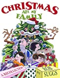 Free Kindle Book : Christmas Ate My Family