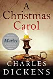 Free eBook - A Christmas Carol