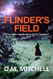 Free Kindle Book : FLINDER