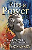 Free eBook - Rise to Power