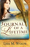 Free Kindle Book : Journal of a Lifetime (Journals of Love)