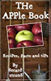 Free Kindle Book : The Apple Book