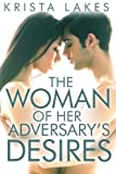 Free Kindle Book : The Woman of Her Adversary