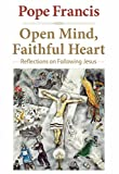 Free Kindle Book : Open Mind, Faithful Heart