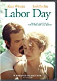 Labor Day (2013) (Movie)