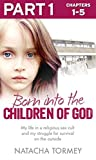 Free eBook - Born into the Children of God
