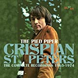 The Pied Piper: The Complete Recordings 1965-1974