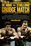 Grudge Match (2013) (Movie)