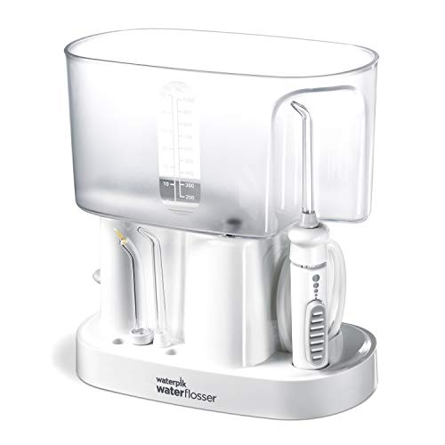Waterpik Classic Professional Water Flosser
