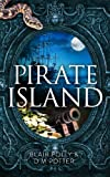 Free Kindle Book : Pirate Island