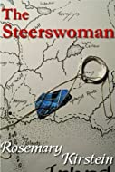 Book Cover: The Steerswoman by Rosemary Kirstein