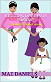 "Free Kindle Book : Wedding Day Blues ""Sistas"": A Southern Family Comedy"
