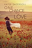 Free Kindle Book : One Chance To Love (Christian Romance)