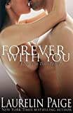 Book Forever With You - Laurelin Paige