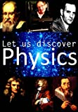 Free Kindle Book : Let us Discover Physics