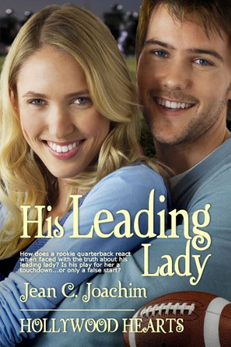 PDF His Leading Lady