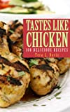 Free Kindle Book : Tastes Like Chicken
