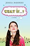 Free Kindle Book : What If...?