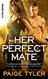 Free eBook - Her Perfect Mate