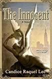 Free Kindle Book : The Innocent: A Myth