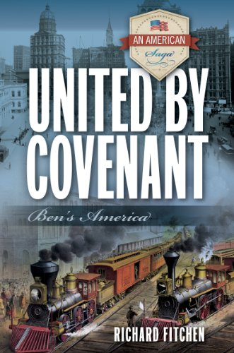 United by Covenant - Ben's America