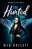 The Hunted One (End of Days Book 1)