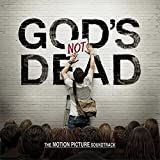 God's Not Dead Soundtrack