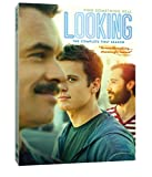 Looking: Looking Glass / Season: 1 / Episode: 8 (2014) (Television Episode)