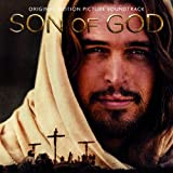 Son of God Soundtrack
