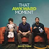 That Awkward Moment Soundtrack