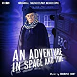 An Adventure in Space and Time Soundtrack