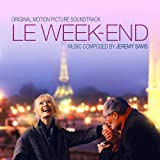 Le Week-End Soundtrack