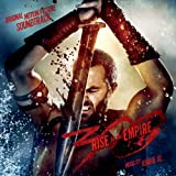 300: Rise of an Empire Soundtrack