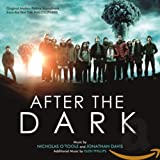 After the Dark Soundtrack