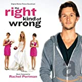 The Right Kind of Wrong Soundtrack
