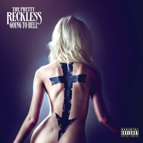 Going to Hell (Deluxe Edition)
