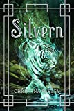 Silvern (The Gilded Series Book 2)