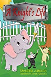 Free Kindle Book : A Knight