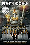 Free Kindle Book : The Necklace of Goddess Athena