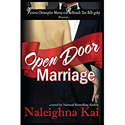 Open Door Marriage