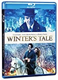 Winter's Tale (Blu-ray+DVD+UltraViolet Combo Pack)