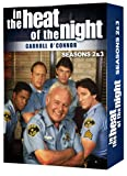 In the Heat of the Night: Sister, Sister / Season: 2 / Episode: 16 (1989) (Television Episode)