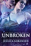Free Kindle Book : Unbroken (Shattered Promises, 2.5)