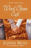 Free eBook - Wind Chime Cafe