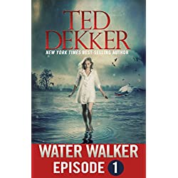 Water Walker (Episode 1 of 4)