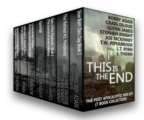 Historical Fiction Archives Page 125 Of 189 Free Kindle Books